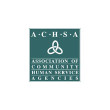 affiliations02